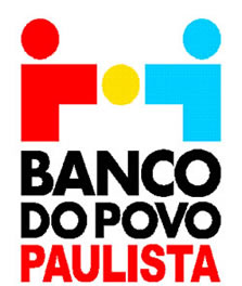 Banco do Povo Paulista no Ipiranga